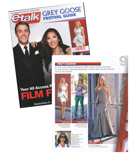 etalk festival guide